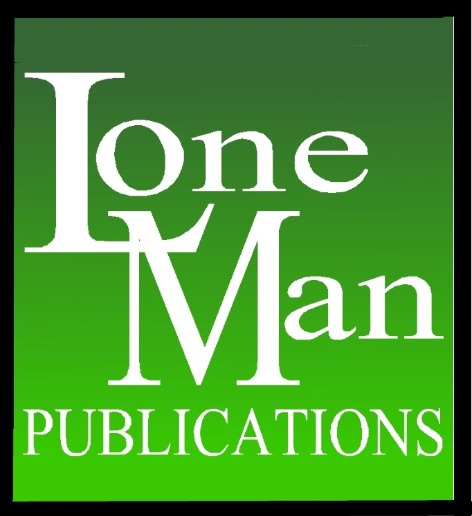 Lone Man Publications